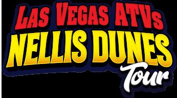 Las Vegas ATV Dune Tours